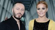 Paweł Rurak-Sokal o popularności: Artysta nie jest na każde wysranie!