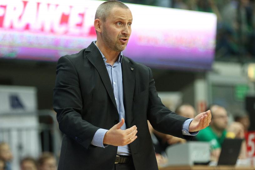 Paweł Turkiewicz /PIOTR JEDZURA/REPORTER /East News