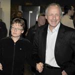 Paweł Wawrzecki: Do Polski wraca dla córki