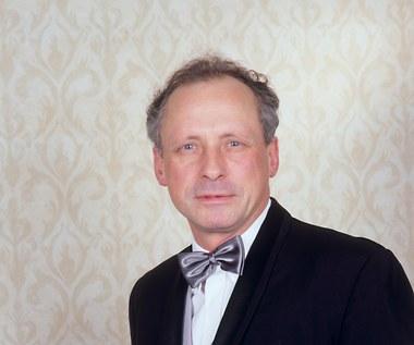 Paweł Wawrzecki: Niesamowity facet