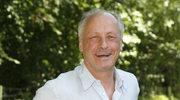 Paweł Wawrzecki: Śmieszności w absurdzie