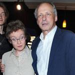 Paweł Wawrzecki zmienił plany dla niepełnosprawnej córki