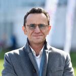 Paweł Wilczak i sensacyjne wieści o jego chorobie! Teraz przerwał milczenie