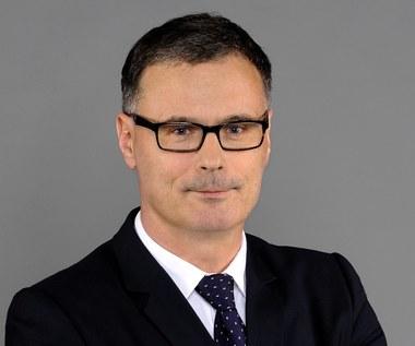 Paweł Wojciechowski, Pracodawcy RP: Na reformie OFE stracą przyszli emeryci