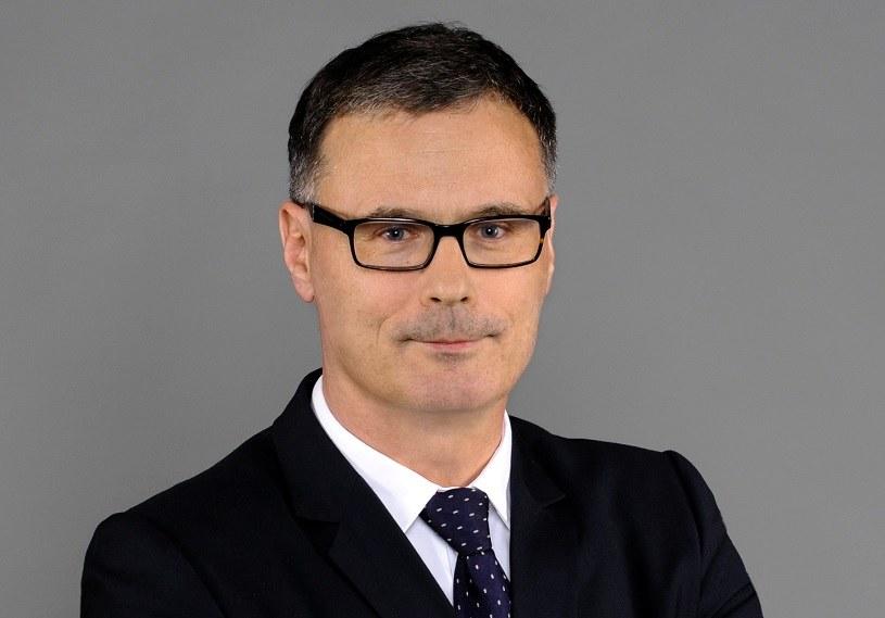 Paweł Wojciechowski, Pracodawcy RP /