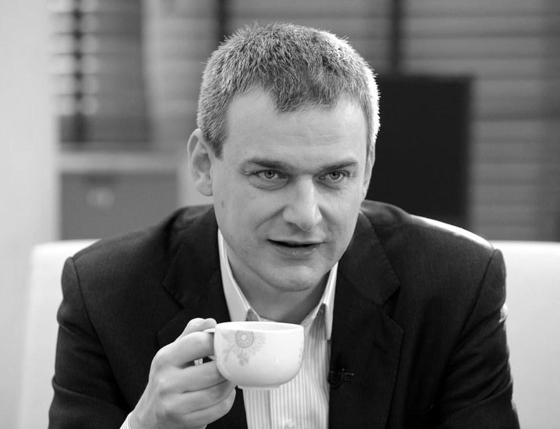 Paweł Wypych /Piotr Blawicki /East News
