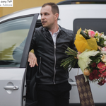 """Paweł z """"Rolnik szuka żony"""" jest już po ślubie?"""