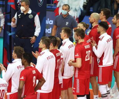 Paweł Zatorski: Nie o takim końcu tego turnieju marzyliśmy