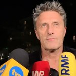 Pawlikowski: Ludzie pokochali nasz film
