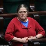 Pawłowicz: Niech rozwodnicy płacą za sędziego i salę