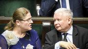 Pawłowicz: Posłowie opozycji chodzą i śmieją się z nas