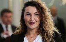 Pawłowska: Partia Republikańska proponowała mi przejście w jej szeregi
