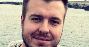 W RMF FM od 2015 roku. Zaczynał jako reporter w Krakowie. Wrócił na rodzinne Mazowsze. Tu zajmuje się sportem. Baza w Soczi, skocznia w Bischofshofen, trasy rajdowe na Litwie, hale siatkarskie w Polsce – stamtąd relacjonuje najważniejsze wydarzenia.  Laureat Nagrody Dziennikarzy Małopolski (2016) w kategorii Dziennikarstwo Interwencyjne. Nominowany do nagrody Mediatory (2017) w kategorii DetonaTOR.