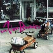 Von Bondies: -Pawn Shoppe Heart