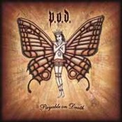 P.O.D.: -Payable On Death
