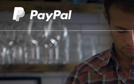 PayPal to bardzo popularny portal do obsługi płatności /materiały prasowe