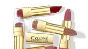 Październikowe nowości makijażowe od Eveline Cosmetics