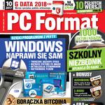 magazyn komputerowy