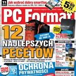 PC Format 11/2014 - 12 najlepszych pecetów