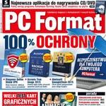 PC Format 5/2015 - wielki test kart graficznych