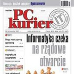 PC Kurier ma 12 lat