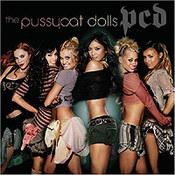 Pussycat Dolls: -PCD