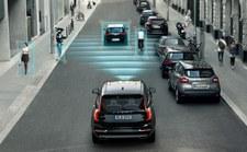 0007MFFZJ0DT1PJI-C307 PE chce rozszerzyć obowiązkowe wyposażenie w autach