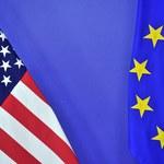PE grozi blokadą umowy handlowej z USA po skandalu wokół inwigilacji