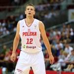PE koszykarzy. Arka Gdynia zagra z Unicają Malaga
