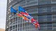 PE: Liberałowie i Zieloni chcą ostrej rezolucji o Polsce