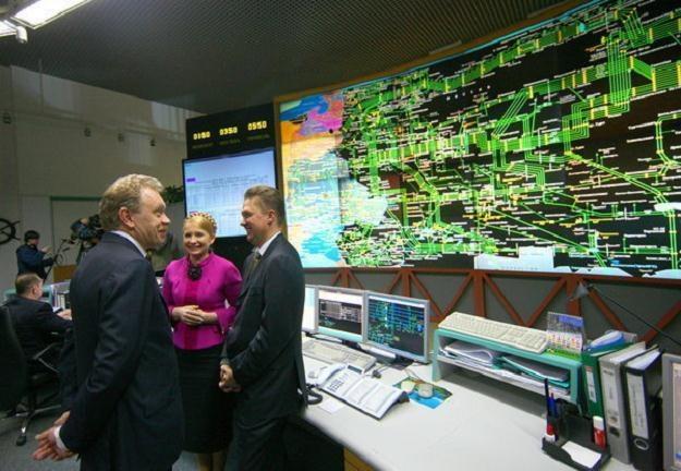 PE spodziewa się na jesieni raportu KE /AFP