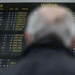 PE za ułatwieniami dla pasażerów w uzyskiwaniu rekompensaty od linii lotniczych