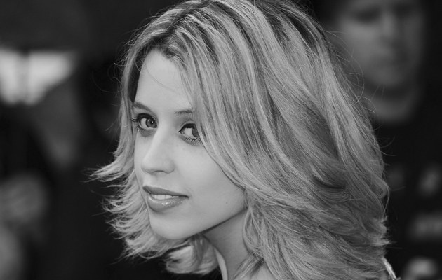 Peaches Geldof / Ian Gavan /Getty Images