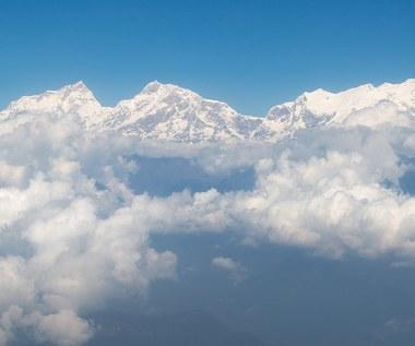 Peak 29. Zapomniany wyczyn Polaków w Himalajach