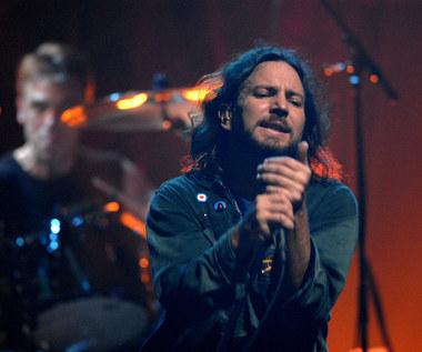"""Pearl Jam ma problemy ze swoim tribute bandem? """"Działają na szkodę"""""""
