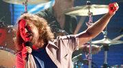 Pearl Jam: Muzyka zamiast cyrku