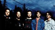 Pearl Jam: To proste!