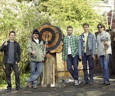Pearl Jam: Wiem, że będziesz gwiazdą