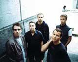 Pearl Jam /