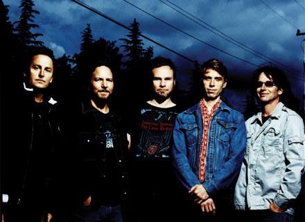 Pearl Jam /Universal Music Polska