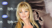 Pechowy dom Kate Moss