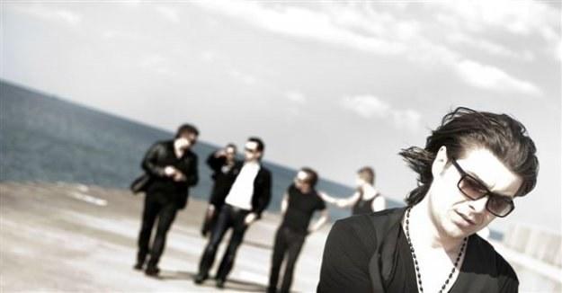 Pectus we wrześniu wyda drugi album /QL Music