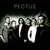 Pectus