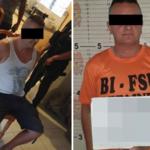 Pedofil z Polski zatrzymany na Filipinach. Był na liście najgroźniejszych przestępców w Europie