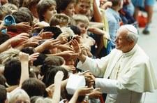 PEDOFILIA W KOŚCIELEPapież: Jan Paweł II bywał wprowadzany w błąd. Kard. Dziwisz: Nie mogę potwierdzić