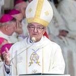 Pedofilia wśród duchownych. Wpłynęły kolejne zawiadomienia