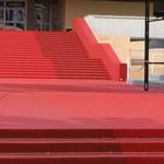 Pedro Almodovar będzie przewodniczył jury festiwalu w Cannes