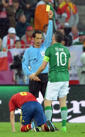 Pedro Proenca /GABRIEL BOUYS /AFP
