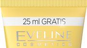Peeling gommage od Eveline Cosmetics