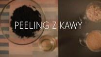 Peeling z kawy - antycellulitowy i ujędrniający